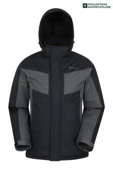 Mountain Warehouse Dusk Mens Ski Jacket