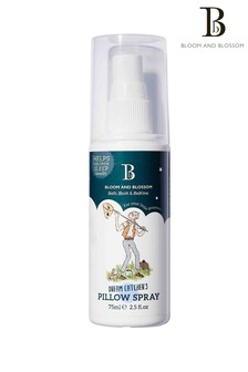 Bloom and Blossom The BFG Pillow Spray