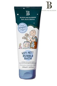 Bloom and Blossom The BFG Bubble Bath 200ml