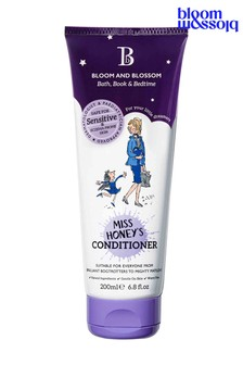 Bloom & Blossom Matilda Conditioner 200ml
