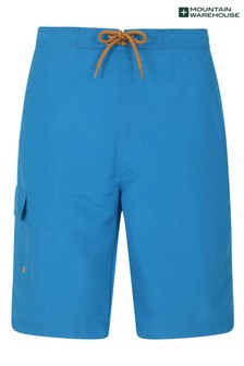 Mountain Warehouse Ocean Mens Boardshorts