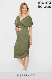 edd842b14e7 Buy Women's dresses Dresses Mamalicious Mamalicious from the Next UK ...