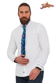 Joe Browns Shirt
