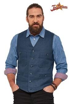 Joe Browns Tailored Jacket