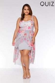 5540cef0276b Quiz Dresses | Womens Prom & Party Dresses | Next Ireland