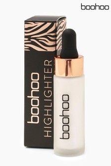 Boohoo Liquid Highlighter