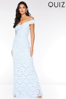 db262064b3bf Quiz Dresses | Womens Prom & Party Dresses | Next Ireland