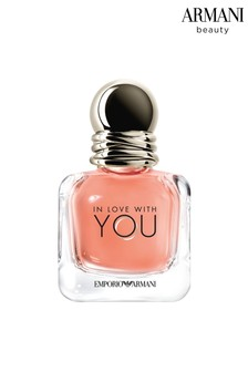 Emporio Armani In Love With You EDP 30ml