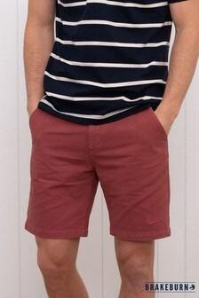 Brakeburn Chino Shorts