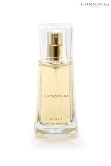 Connock London Kukui Eau de Parfum 30ml
