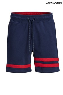 Jack & Jones Junior Sweat Shorts