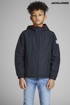 Jack & Jones Junior Light Track Jacket