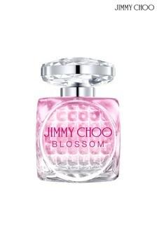 Jimmy Choo Blossom Special Edition Eau de Parfum 60ml