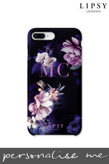 Personalised Lipsy Serena Phone Case By Koko Blossom