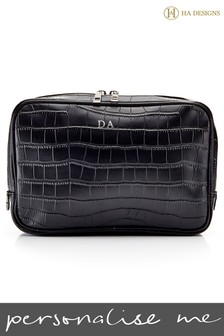 2d379babce90 Cosmetic Bags | Make Up Bags & Cases | Next Official Site