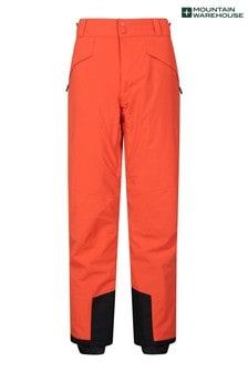 Mountain Warehouse Orbit 4 Way Stretch Mens Recco Ski Pants