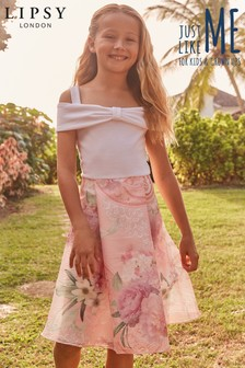 9d8be9ba Buy Girls dresses Oldergirls Youngergirls Oldergirls Youngergirls ...