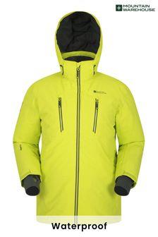 Mountain Warehouse Galaxy Mens Ski Jacket