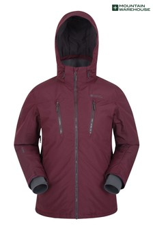 Mountain Warehouse Galaxy Mens Ski Jacket