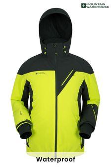Mountain Warehouse Asteroid Mens Ski Jacket