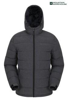 Mountain Warehouse Stalagmite Padded Mens Jacket
