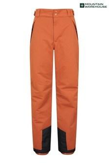 Mountain Warehouse Luna Mens Ski Pants