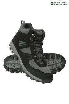 Mountain Warehouse Mcleod Mens Boots