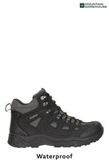 Mountain Warehouse Adventurer Mens Waterproof Boots