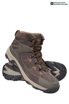 Mountain Warehouse Rapid Mens Waterproof Boots