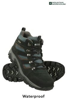Mountain Warehouse Voyage Mens Waterproof Boots