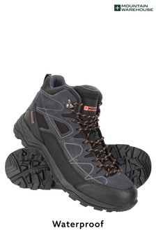 Mountain Warehouse Tempest Mens Waterproof Boots
