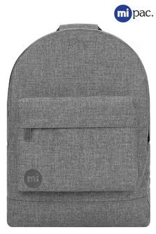 Mi-Pac Bag