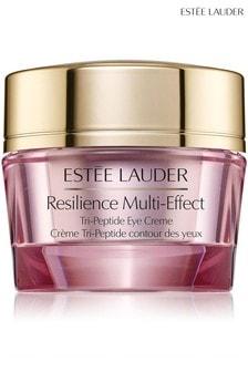 Estée Lauder Resilience Multi-Effect Tri-peptide Eye Cream 50ml