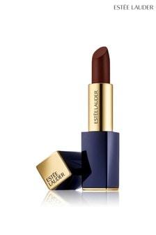 Estée Lauder Pure Color Envy Sculpting Lipstick Secret Life