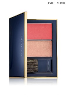 Estée Lauder Pure Colour Envy Blush & Highlight Duo