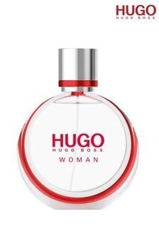 HUGO Woman EDP 30ml