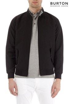 Burton Harrington Jacket