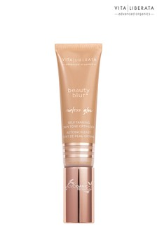Vita Liberata Beauty Blur Sunless Glow - Latte Light