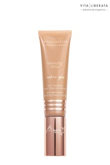 Vita Liberata Beauty Blur Sunless Glow 30ml