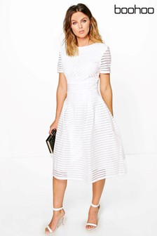 0dfeb98ee708 Boohoo | Boohoo Dresses, Clothing, Shoes & Accessories | Next