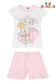 Kids Genius Nightwear