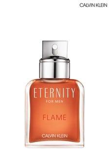 Calvin Klein Eternity Flame Eau de Toilette For Him