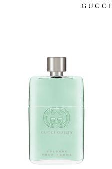 Gucci Guilty Cologne Eau de Toilette Pour Homme 90ml