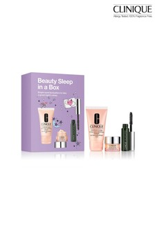 Clinique 'Beauty Sleep In A Box' Set