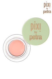 Pixi Correction Concentrate
