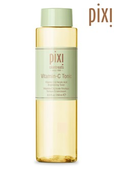 Pixi Vitamin- C Tonic - 250 ml