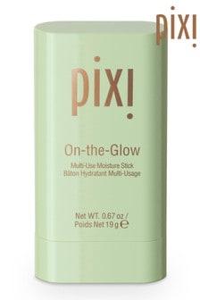 Pixi On-the-Glow 19g
