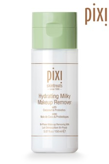 Pixi Bi-Phase Makeup Remover Milk 100ml