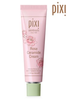 Pixi Rose Ceramide Cream 50ml