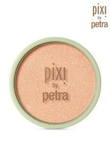 Pixi Glowy Powder